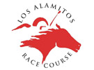 Los Alamitos Videos